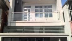 Bán nhà mặt tiền Ung Văn Khiêm, P25, Bình Thạnh 4X33m, 2 lầu