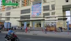 Bán căn hộ chung cư Lê Thành Twin Towers, Mã Lò, Q. Bình Tân, 40m2, 1PN, 1WC, view đẹp, 535 triệu