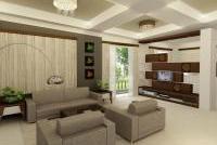 Nhà mặt tiền HXH Nguyễn Bỉnh Khiêm thông Hoàng Sa, Q. 1, 6x14m, hầm, trệt, 4 lầu, giá 26 tỷ