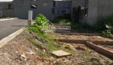 Bán 2 lô đất thổ cư đường Thống Nhất, phường 15, Gò Vấp