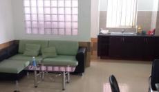 Cần cho thuê gấp căn hộ Him Lam Nam Khánh, Quận 8