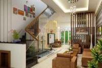 Bán nhà đường Phạm Ngọc Thạch, DT: 16 x 33m, giá: 210 tỷ