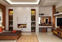 Bán khách sạn đường Nguyễn Du, Quận 1. DT: 10,4m x 19,5m, 7 tầng, 40 phòng.