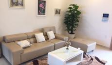 Định cư nước ngoài cần bán căn hộ Tecco Greennest Đầm Sen, giá 1.5 tỷ, DT 67m2, LH 0901 787 674