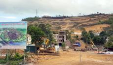 10 lô cuối đất nền biệt thự Vịnh Hạ Long chỉ 12tr/m2,  đầu tư cam kết sinh lời