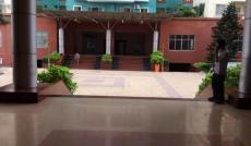 Bán căn hộ chung cư An Lạc Plaza, Q. Bình Tân, nhà đẹp thoáng mát, 76m2, 2PN, sổ hồng, giá 1.18 tỷ