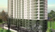 CH ngay Đầm Sen, 2 PN 68m2, chỉ 1,23 tỷ nhận nhà ở ngay