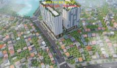 Căn hộ xã hội Bình Tân, thanh toán 217 triệu, góp 5.5 tr/tháng, căn 2PN, LH: 0938759771