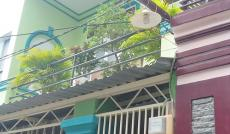 Bán nhà hẻm 458 Huỳnh Tấn Phát, Tân Thuận Tây, Q7, DT 4x20m, 2 tầng. Giá 3,2 tỷ