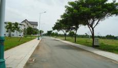 Dương Hồng Garden House, thiên đường sống lý tưởng, đạt chuẩn 1/500, chỉ 500tr/nền, CSHT 5 sao