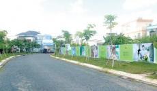 Mở bán 15 nền mặt tiền khu dân cư Việt Phú Garden, với giá ưu đãi chỉ từ 500 triệu