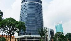 Bán nhà mặt tiền Lê Quang Định 48 x 45m = 2160m2, giá rẻ 85 triệu/m2