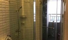 Bán căn hộ Sunrise City, 3Pn giá 4,9 tỷ tặng nội thất. Liên hệ 0915568538