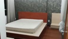 Bán căn hộ Phú Hoàng Anh 2PN -3PN view hồ bơi, nội thất cao cấp, call 0903388269