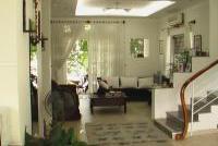Bán nhà 2 mặt tiền Trần Quốc Thảo, P 6, quận 3. DT 21 x 30m, 3 lầu giá 125 tỷ