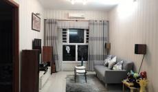Kẹt tiền cần bán căn hộ chung cư An Bình Plaza, đường Luỹ Bán Bích, Q. Tân Phú