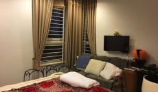 Cho thuê căn hộ cao cấp Dragon Hill, 85m2, 2pn, 2wc full nội thất đầy đủ, 11 triệu/tháng. Liên hệ 0915568538