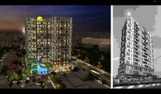 Cần bán gấp căn 1.213 tỷ/64m2/2PN rẻ hơn CĐT, hướng Đông ban công ở căn hộ Western Park Đức Long