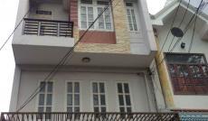 , Bán gấp Hotel 30pn, 2MT Nguyễn Trãi Q1, 6x21m, 1H+7L, cho thuê 136.74 triệu/th LH 0912.110055 Trọng Huy