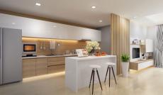 Bán căn hộ Gold View, Bến Vấn Đồn, Q4, giá tốt nhất từ chủ đầu tư