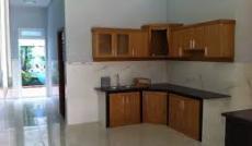 Nhà cần bán HXH d1 P. 25 Quận Bình Thạnh DT: 8x22 - 23tỷ