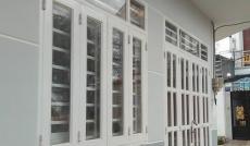 Bán nhà riêng tại Đường Huỳnh Tấn Phát, Nhà Bè, Hồ Chí Minh diện tích 60m2  giá 950 Triệu