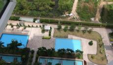 Cho thuê Phú Hoàng Anh, Nguyễn Hữu Thọ Quận 7, view hồ bơi, chỉ 10 triệu, căn 3 Phòng ngủ, vào ở ngay