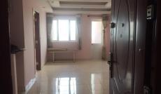 Cần bán nhanh căn hộ Nhất Lan 3, đường Số 3A, Tân Tạo A, Bình Tân