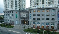 Cho thuê căn hộ chung cư tại quận 11, Hồ Chí Minh, diện tích 86m2, giá 18 triệu/tháng