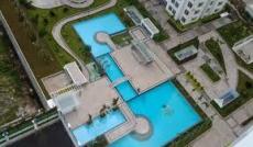 Cần bán căn hộ chung cư Giai Việt đường Tạ Quang Bửu Q8, Dt 115m2, 2 phòng ngủ, lầu cao, nhà rộng thoáng mát. Tặng một số nội thất. Giá bán 2.59 tỷ