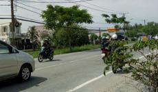 Cho thuê mặt bằng Cao Thắng quận 10 diện tích 3.600m2