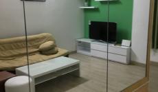 ►Cho thuê căn hộ An Khánh NT cao cấp 9tr/th