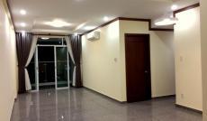 Cho thuê Phú Hoàng Anh giáp Phú mỹ hưng giá 10 triệu căn 129m2 3 phòng ngủ view mát LH: 0903388269