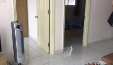 Cần bán gấp căn hộ Phú Thạnh A, Quận Tân Phú