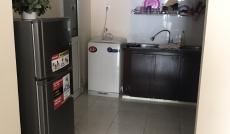 Cần bán gấp căn hộ Carrilon 2, quận Tân Phú
