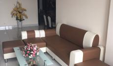 Cần bán gấp căn hộ Thuận Việt, quận 11