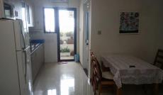 Cần bán gấp căn hộ Topaz Garden, Quận Tân Phú