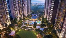 Sở hữu dễ dàng căn hộ 2 PN tại Celadon City chỉ với 1 tỷ 600tr (VAT). LH 0886111166