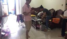 Cần cho thuê gấp căn hộ Lê Thành, Quận Bình Tân