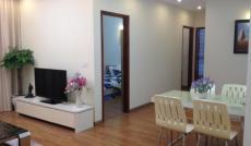Bán gấp căn hộ RuBy Land 2PN, 2WC, giá rẻ 1 tỷ 650tr, view cao đẹp. LH 0901543965