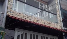 Nhà đẹp Trương Phước Phan, 4x10m, 1 trệt 1 lầu 1 sân thượng