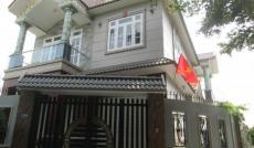 Nhà mặt tiền Hương Lộ 2, DT 10x25m, xây 2 tấm mới, giá 12 tỷ chính chủ