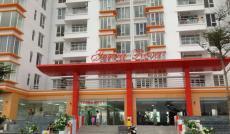 Bán căn hộ chung cư tại Dự án Terra Rosa, Bình Chánh, Hồ Chí Minh diện tích 70m2  giá 1.18 Tỷ