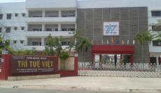 Bán đất 4m x 15m, 60m2, 2.5 tỷ, KDC Vĩnh Lộc, đường Nguyễn Thị Tú, Q. Bình Tân