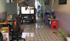 Bán nhà Phan Đăng Lưu hẻm XH chỉ 4 tỷ(3 tầng) gần chợ Bà Chiểu
