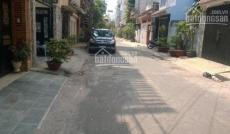 Bán nhà HXH Điện Biên Phủ  P.Đa Kao Quận 1,TP HCM ( 11 tỷ )