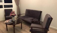 Cần cho thuê gấp căn hộ Babylon 683 Âu Cơ, phường Tân Thành, Quận Tân Phú