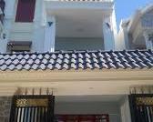 Cần tiền bán nhà HXH Nguyễn Văn Giai, P. Đa Kao, Quận 1. DT 68 m2, trệt, 4 lầu, giá 30tỷ