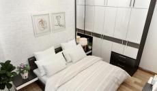 Cần cho thuê căn hộ Hưng Vượng 3 giá rẻ 9tr/th ,2pn,1wc ;0918889565