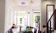 Bán nhà riêng tại đường Huỳnh Tấn Phát, Nhà Bè, Hồ Chí Minh, DTSD 180m2, giá 2,3 tỷ